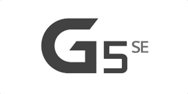 """LG has registered the trademark """"G5 SE"""", and this is only the beginning"""