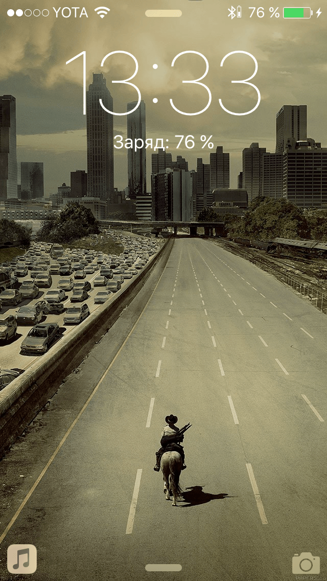 A selection of the best Wallpapers: TV series