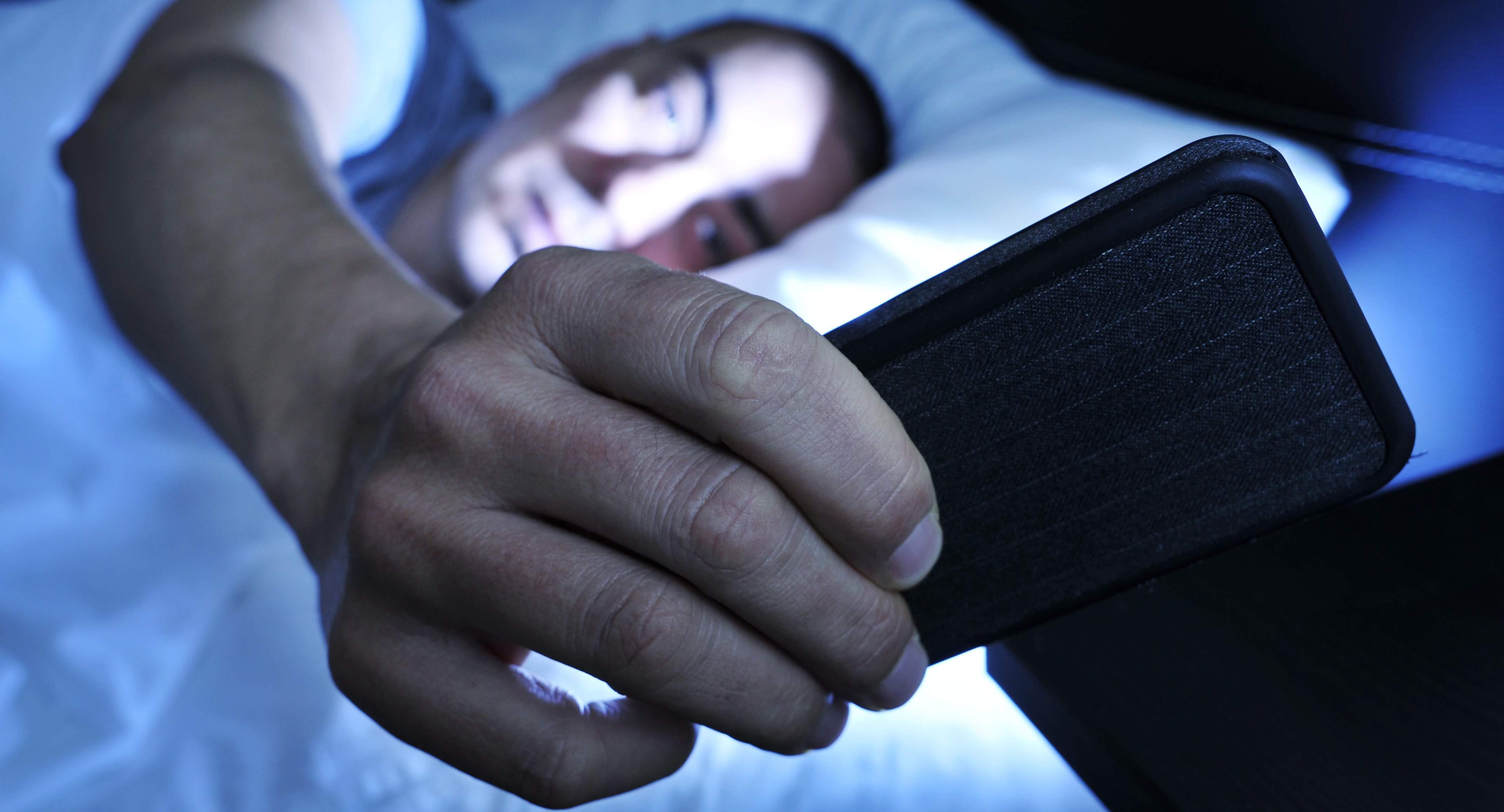 What to do if your device doesn't support Night Shift