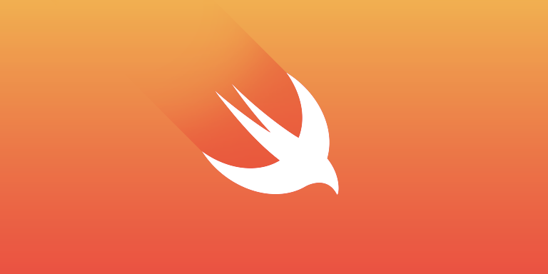 Apple Swift — a favorite tool of developers