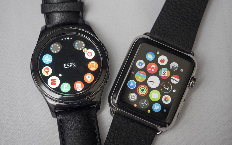 Samsung slashed prices on Gear S2 and S2 Gear Classic in Russia to compete with Apple Watch