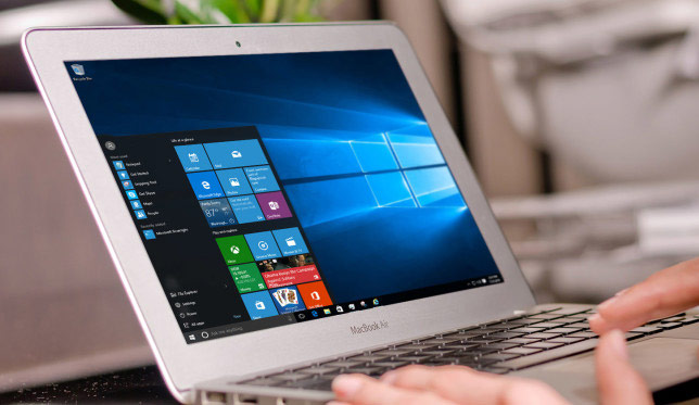 Microsoft Windows crossed with the Android: the PC began to receive notifications from smartphones