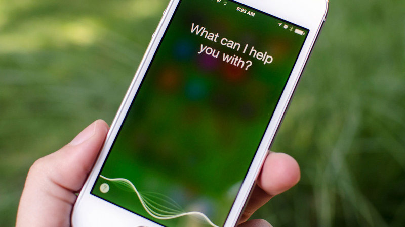 Apple, it's time to do something: Siri outdated!