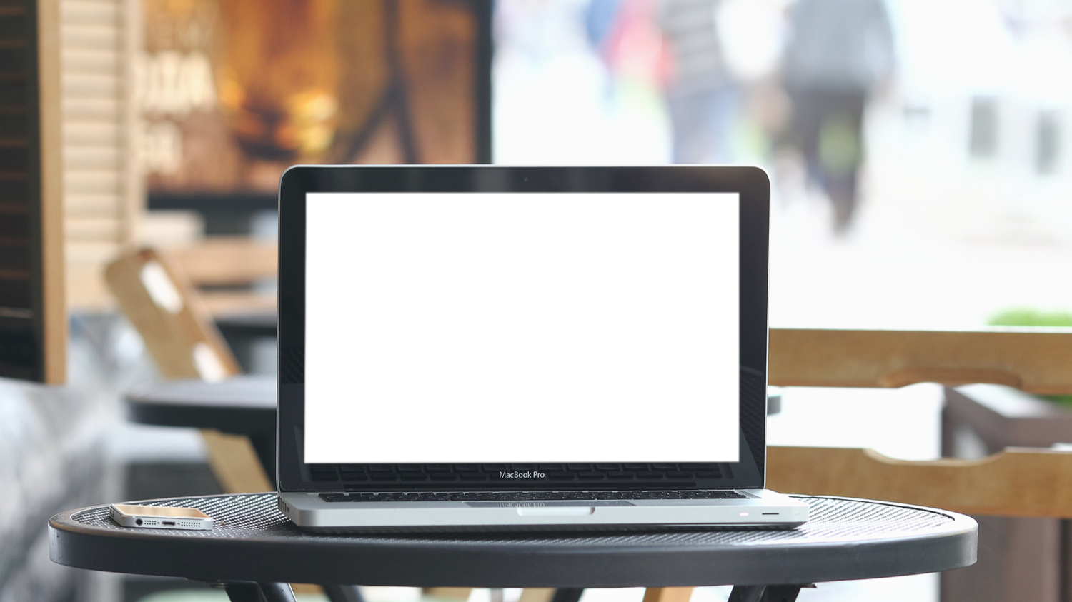 As even faster resize images on Mac