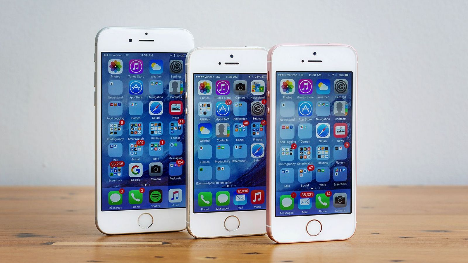 Should I buy iPhone 5s in 2016?
