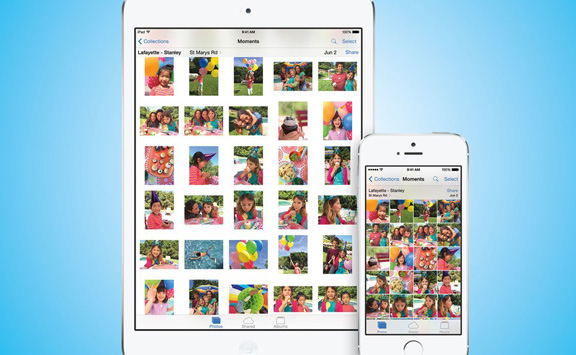 American hacker admitted to stealing naked photos of celebrities from iCloud