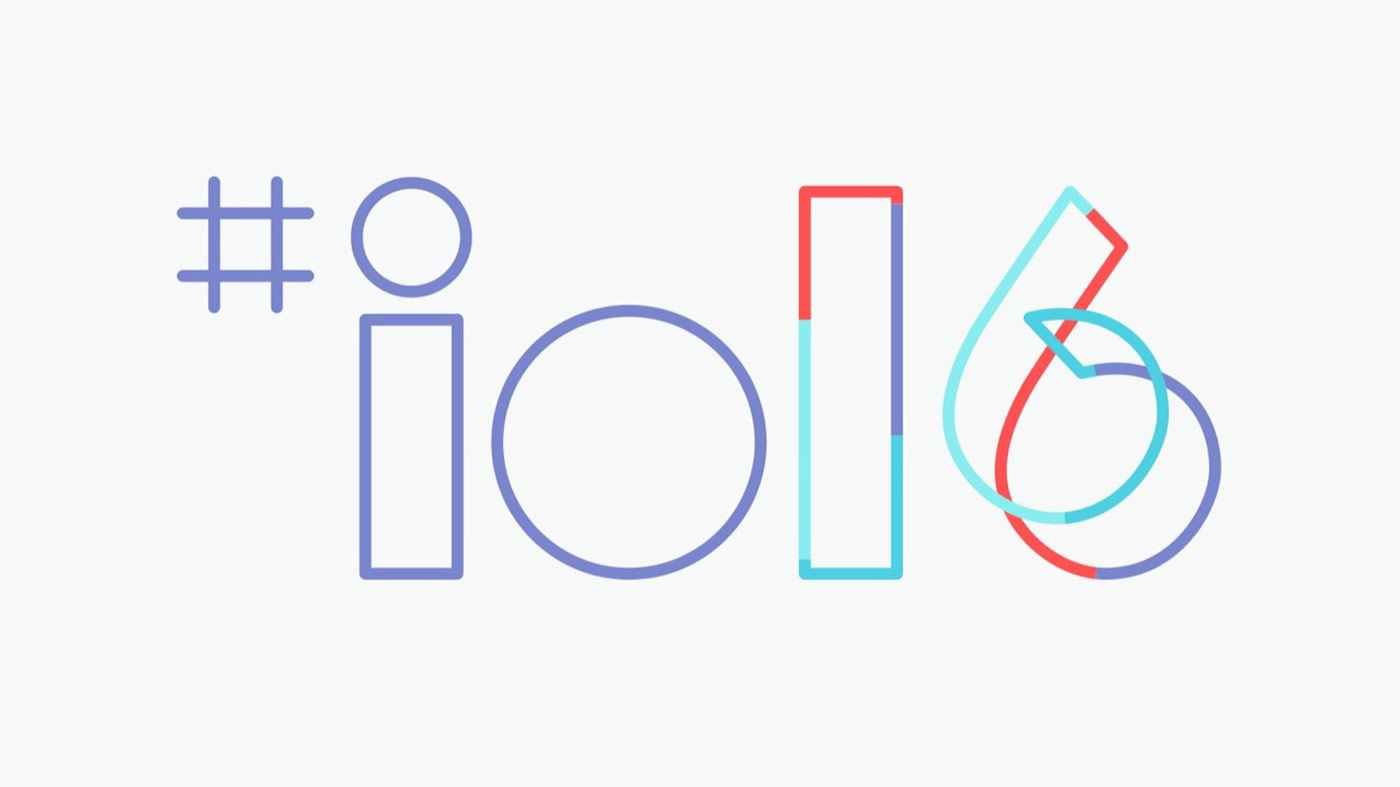 Google I/O: Apple continues to be the invisible companion of Google