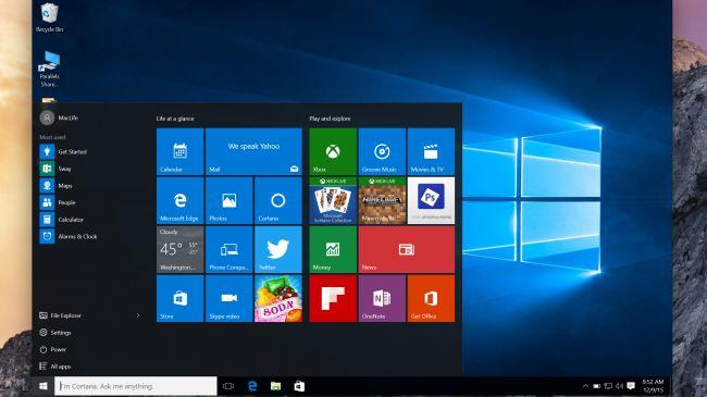 6 free ways to try Windows 10