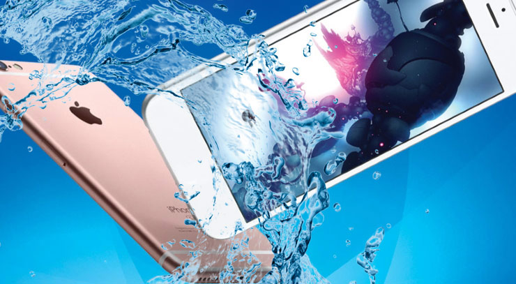 Should I wait for iPhone 7? Seven main differences between new items from the iPhone 6s