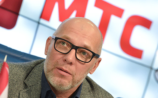 The head of MTS mobile services will become free in the near future