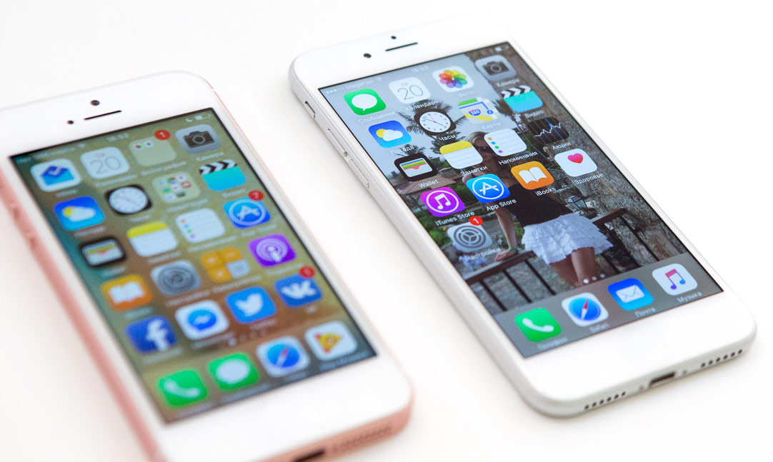 Tim cook: the iPhone 7 will get a feature, without which you cannot live