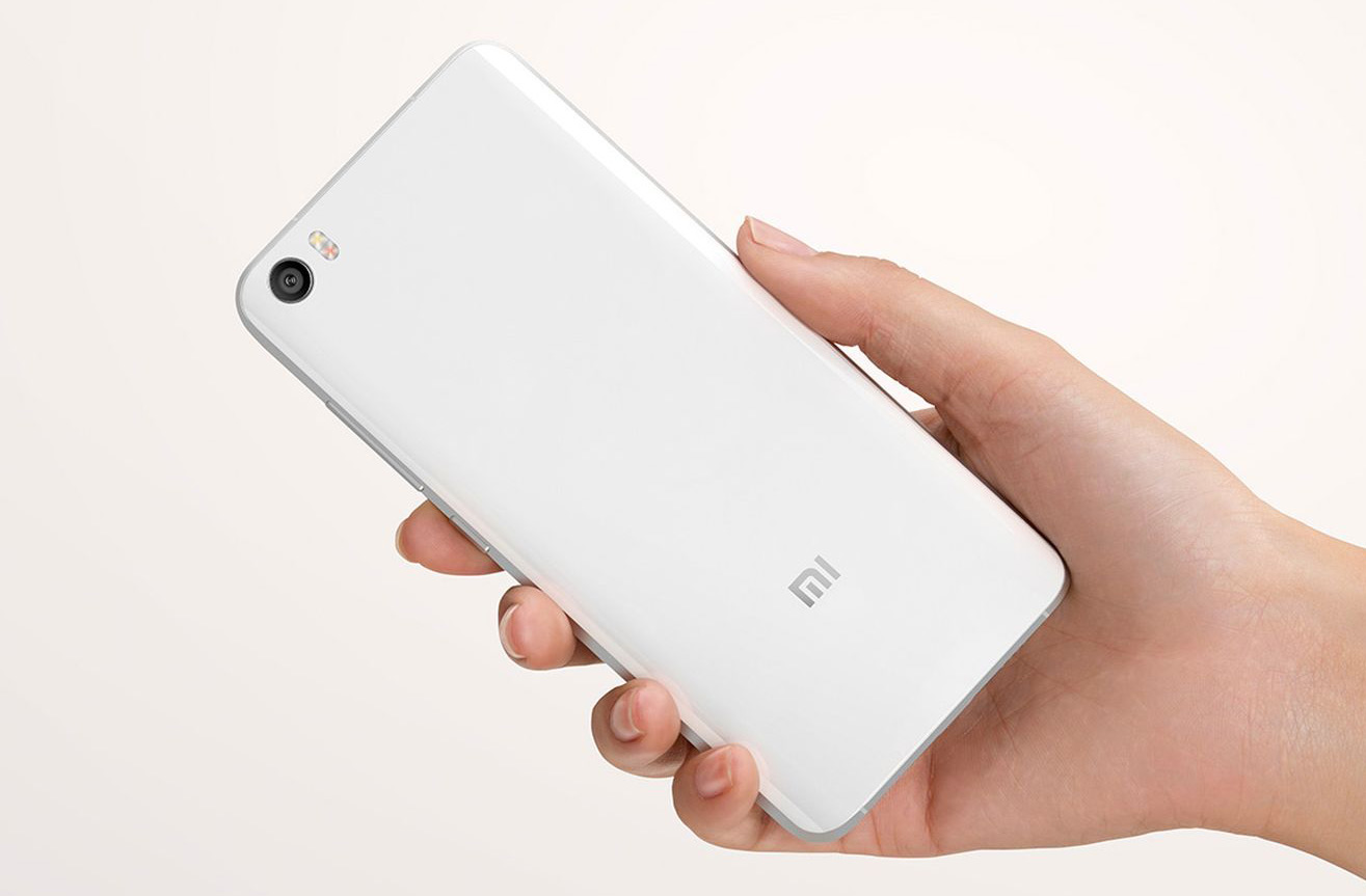 Xiaomi sold 3 times more smartphones than Apple, becoming the leader of the Chinese market