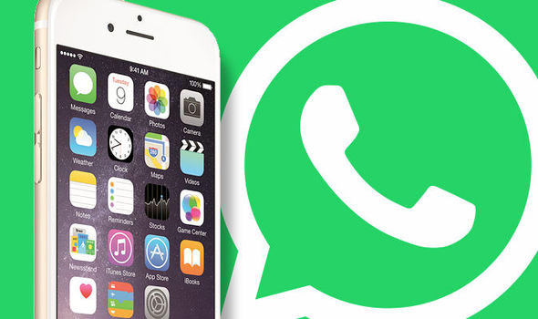 WhatsApp is recognized as the world's most popular messenger