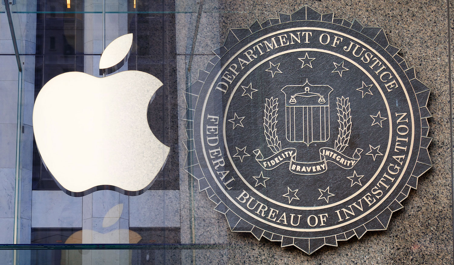 The FBI has shared his secret of hacking iPhone
