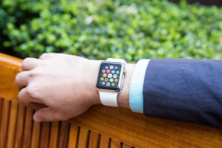 You need to improve in Apple Watch: 6 wishes after a year of smart watches