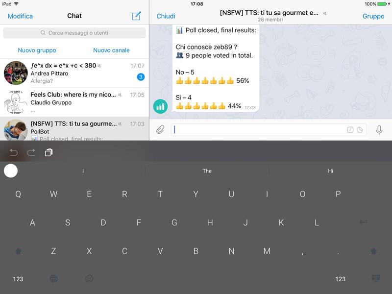 Top 5 jailbreak tweaks for iOS devices this week