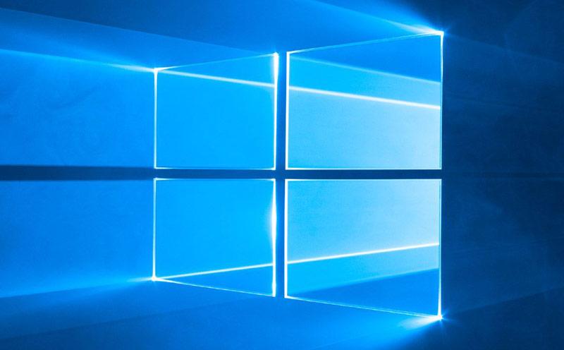 Windows 10 users have criticized the new design of the start menu in update Anniversary Update