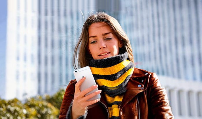 """Mobile operators: """"the law of Spring"""" will lead to a sharp increase in prices for mobile communications and the Internet"""