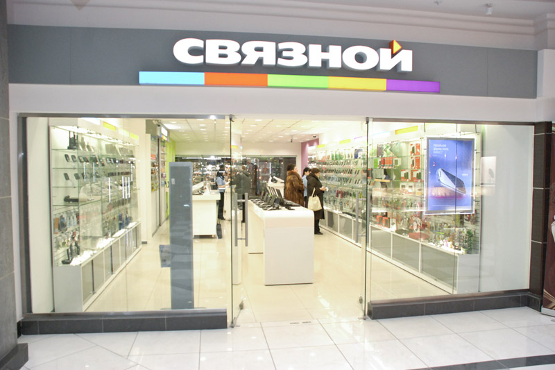 Media: Russian retailers refused to buy the Samsung smartphone because of the large number of marriage