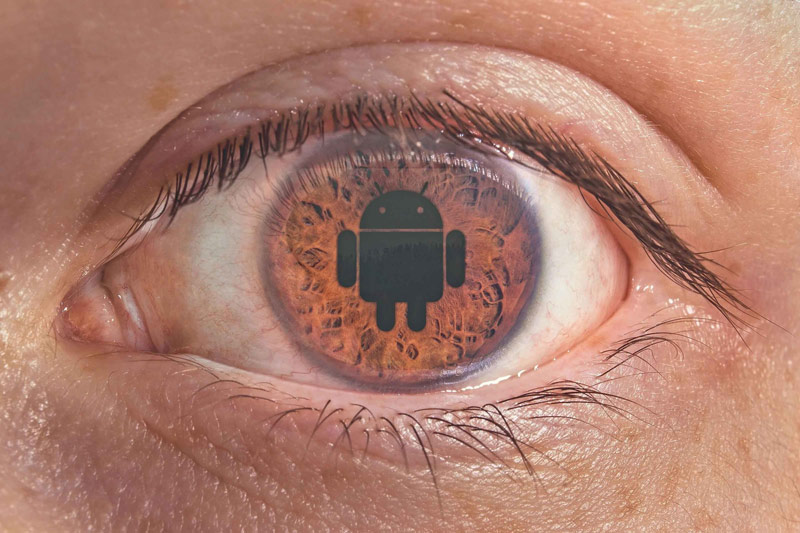 300 million Android users not getting security updates