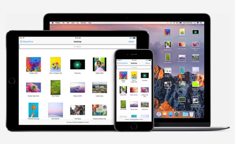 macOS Sierra: 7 reasons to wait for the new desktop platform Apple
