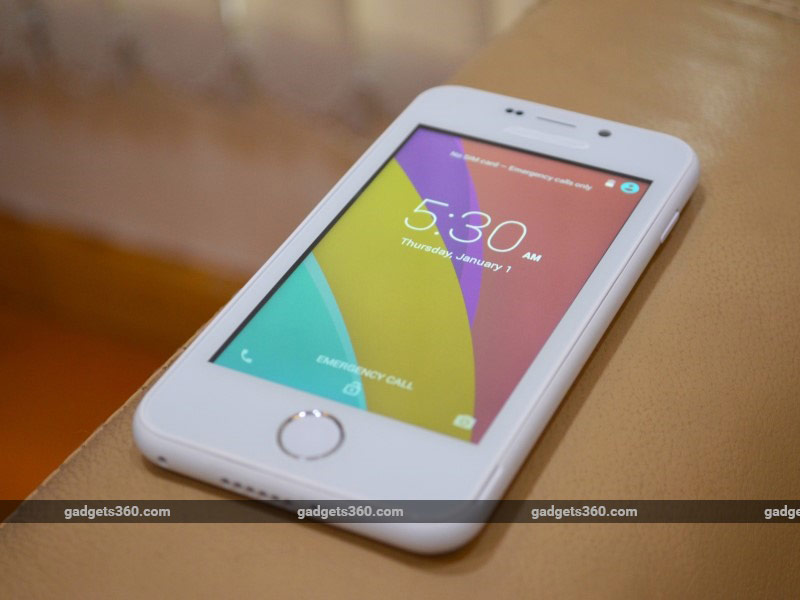The Indian clone of the iPhone costing $4 will go on sale June 30