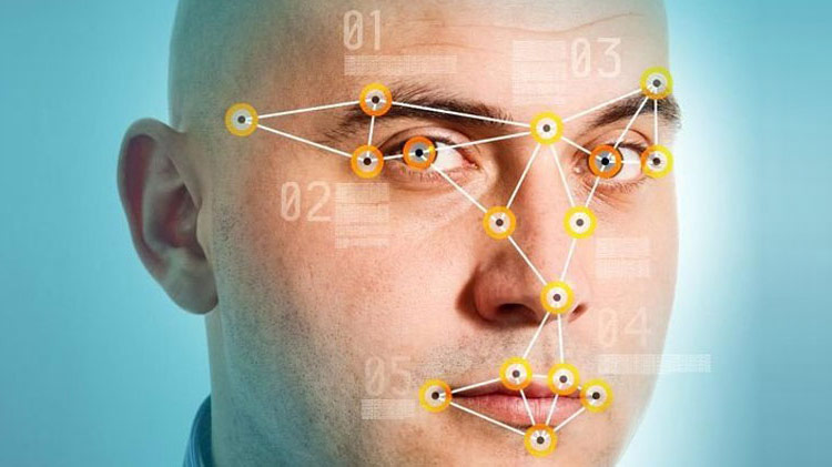 The Russian application to face recognition FindFace surpassed similar services from Apple and Google