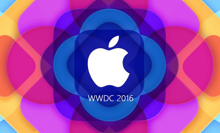 Media: Apple will not show 5K Thunderbolt Display monitor with integrated graphics at WWDC 2016