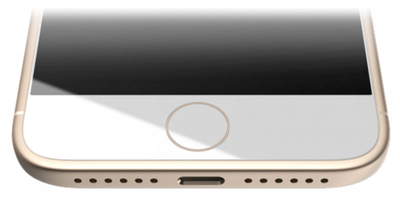 Media: iPhone 7 Pro with 256 GB of internal memory will cost $1350