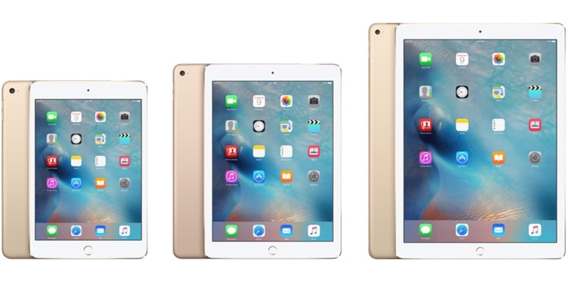 Should I wait for iPad Air 3 and iPad mini 5