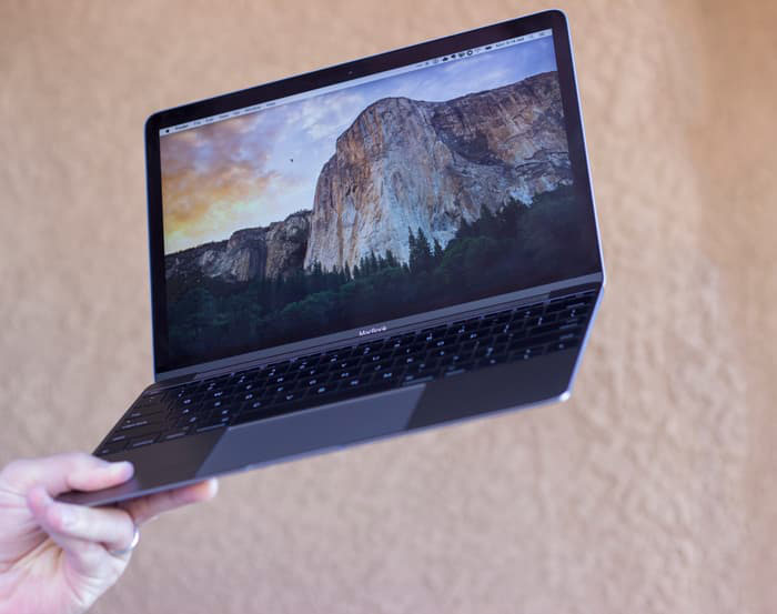 How to stop worrying and love the 12-inch MacBook