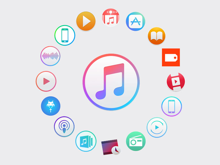 What users want from the OS X 10.12: the 18 most anticipated features