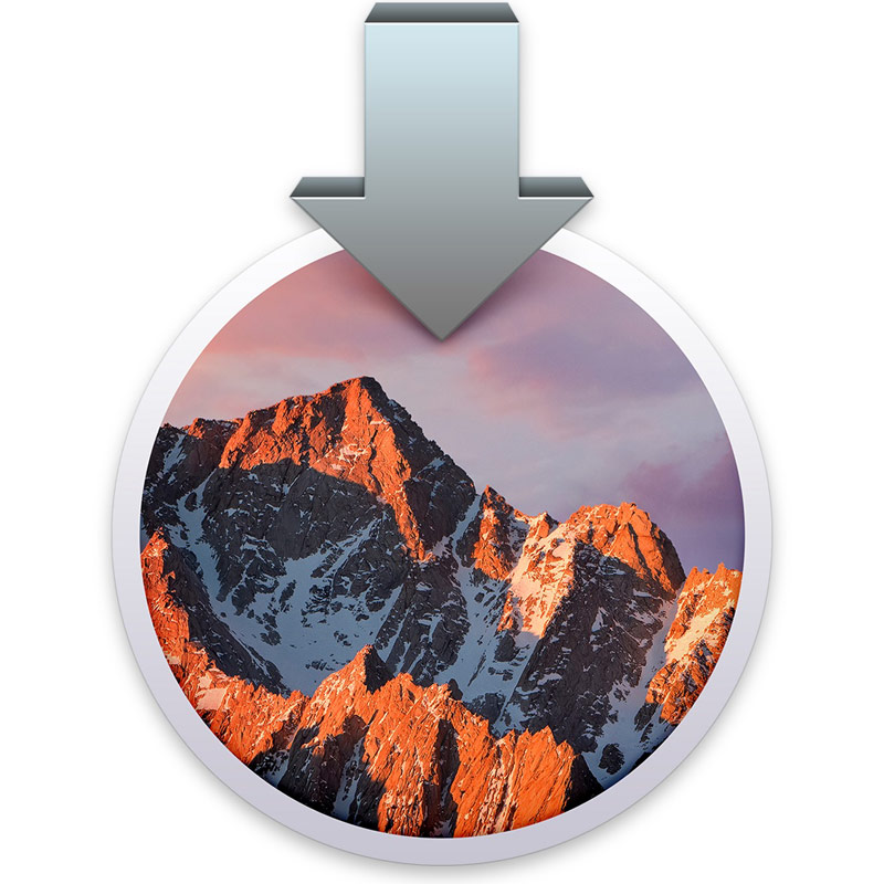 How to create a bootable USB stick with macOS Sierra 10.12