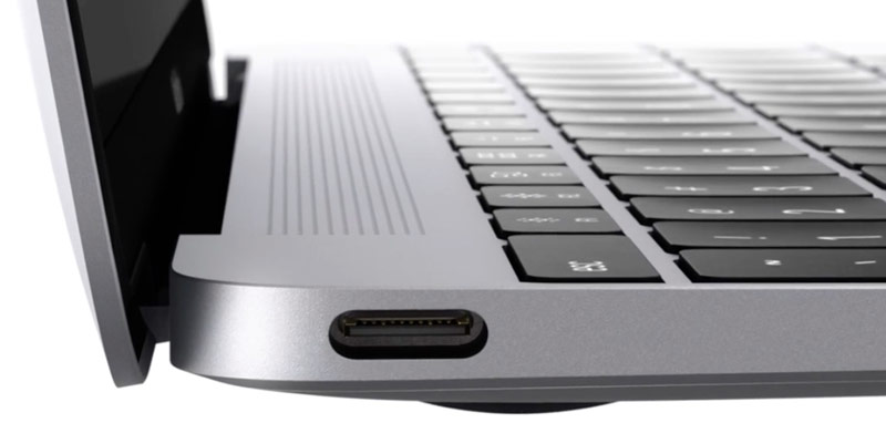 Opinion: 3.5 mm audio Jack repeats the fate of the floppy drive
