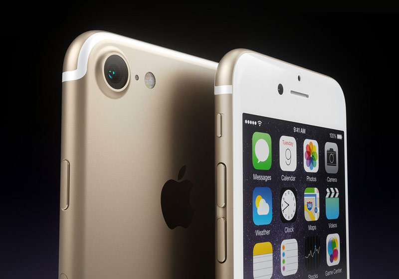 Analysts: the transition to a three-year update cycle of the iPhone would be a huge mistake Apple