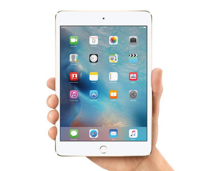 Should I wait for iPad Air 3 and iPad mini 5