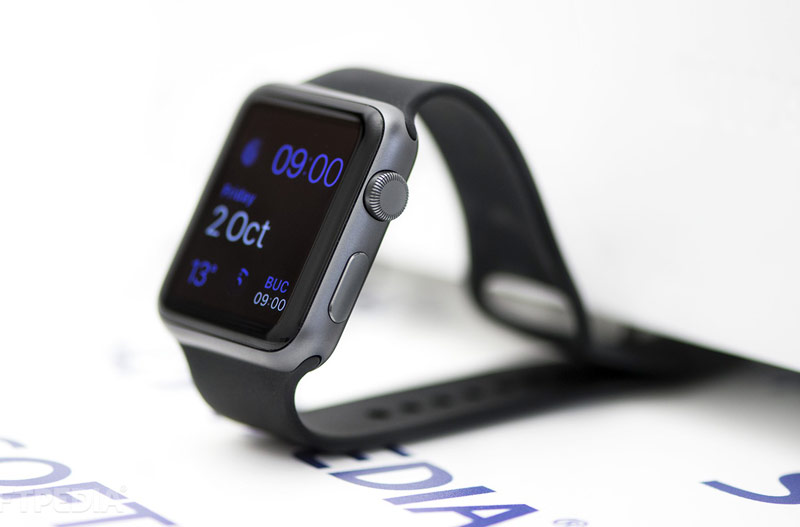 Study: why people refuse to wearable devices