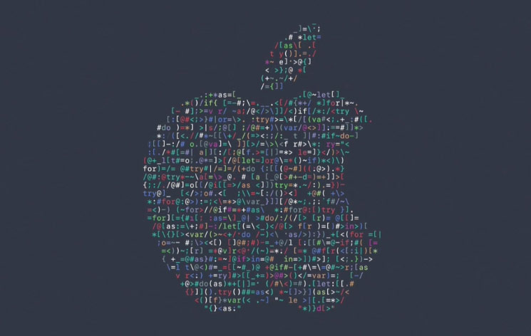 Apple: until the end of 2016, all iOS apps should switch to using HTTPS