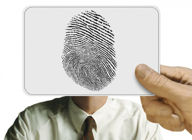 In Russia will create a database of biometric prints of the Russians