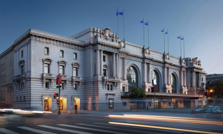 WSJ: Apple's Voice assistant will be the main theme of the conference WWDC in California