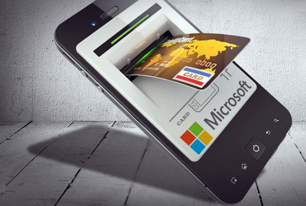Microsoft will launch Apple Pay competitor for devices on Windows 10