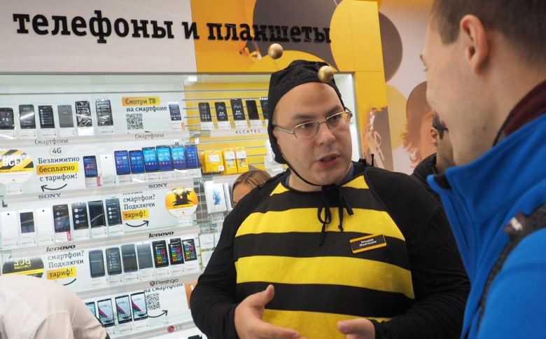 Murtazin: Galaxy Note 7 will be the best smartphone from the technical point of view, Samsung has no such technology