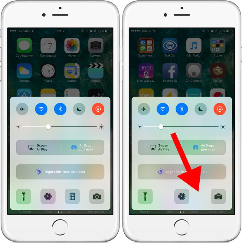 iOS 10: what you need to know about removing preinstalled apps