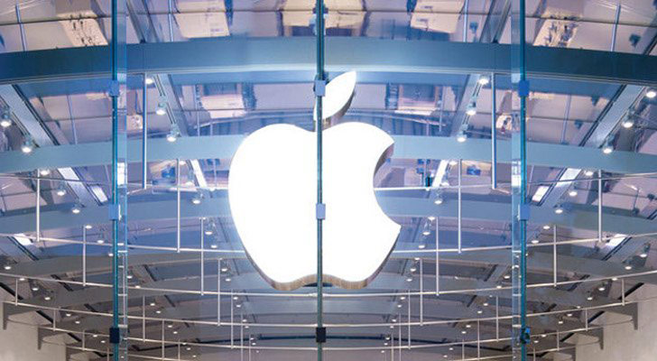 Would a British exit from the EU at the cost of Apple technology in Russia
