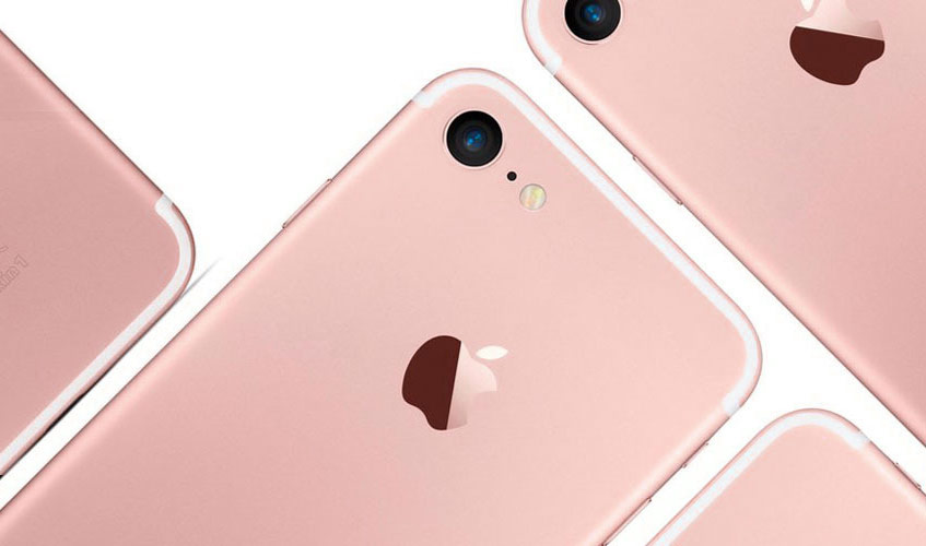 Is it worth to buy iPhone 6s now or better to wait for the iPhone 7