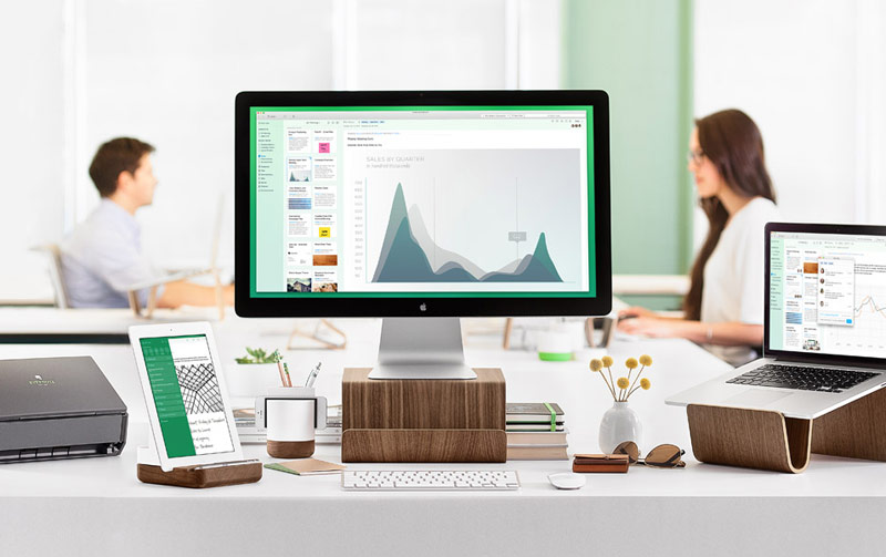 Evernote has raised the cost of fares and restricted free subscription two devices