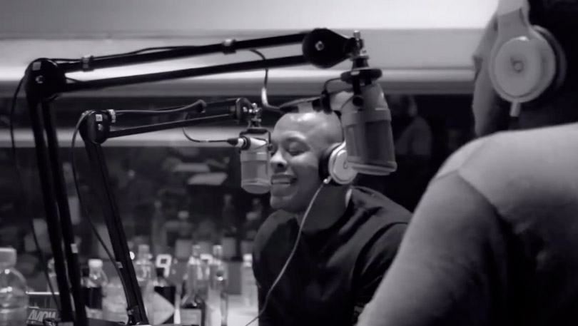Releases radio show Beats 1 become available for users of Apple Music in Russia