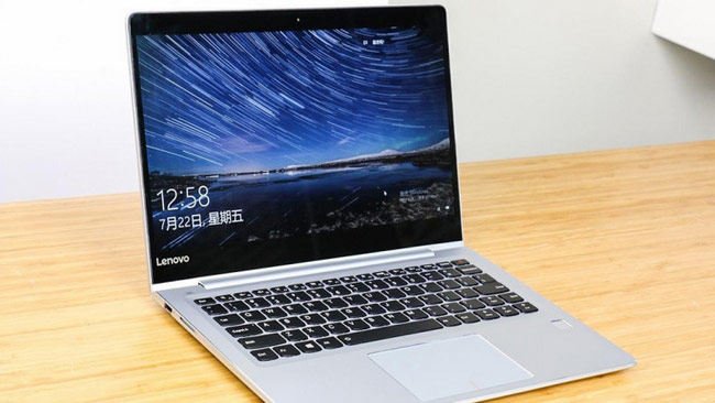 "Presents laptop Air 13 Pro for $750, with performance very similar to the ""killer"" MacBook Air from Xiaomi"