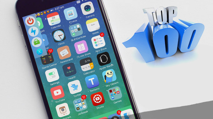 100 best free jailbreak tweaks for iOS 9.3.3 [video]