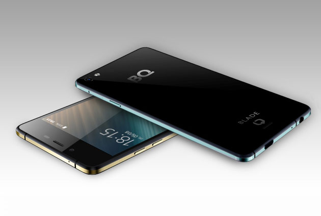 The Russian manufacturer of ultra-slim smartphones was accused of cheating customers